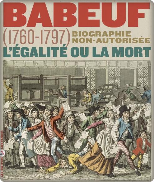 babeuf