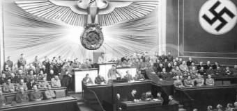 Hitler meclisi nasıl tasfiye etti? CHP ve SPD arasındaki benzerlikler…