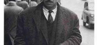 Orhan Kemal'i oğlu Işık Öğütçü anlattı.