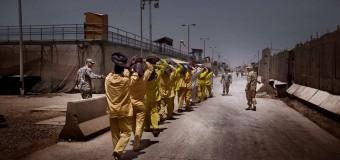 IŞİD'in doğduğu ABD hapishanesi!