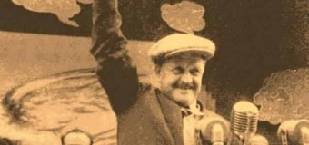 Ulusal Kurtulustan Sosyal Kurtulusa NAZIM (1921-1928)