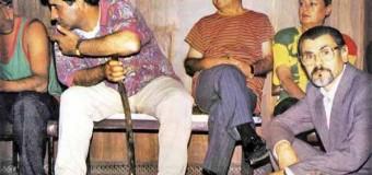 Aziz Nesin'in 1 Temmuz 1993 Sivas Konuşması