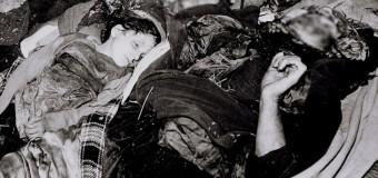 Yabancı Gazetecilerin Gözünden Kanlı Hocalı Katliamı…