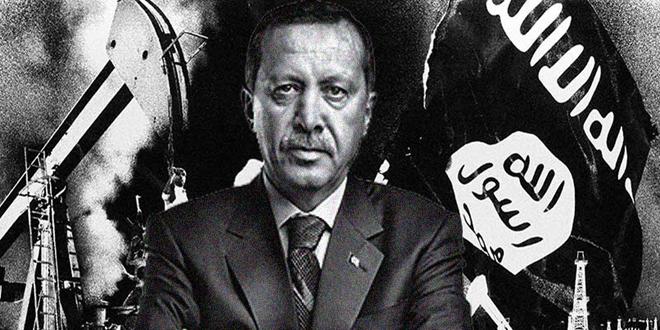Erdoğan-ve-IŞİD