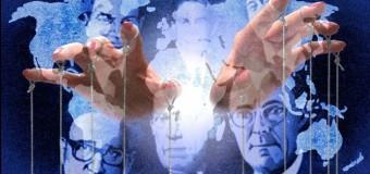 55 yılda Türkiye'den Bilderberg'e kimler katıldı?