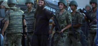 Türkiye IŞİD'le uzun balayının bedelini ödüyor