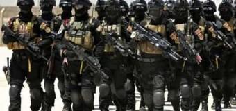 AKP'nin SADAT Gizli Ordusu Uluslararasi Suc Şebekesi Oldu