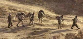 İngiltere'nin Suriye'deki tutumu, 2003 Irakı'ndan farklı mı?