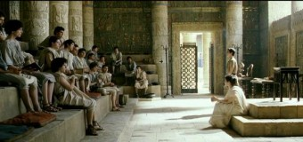 Nefret Edilen Kadınların Tarihi: Pandora, Hypatia, Julia, Jean D'Arc, Mukhtaran Bibi…