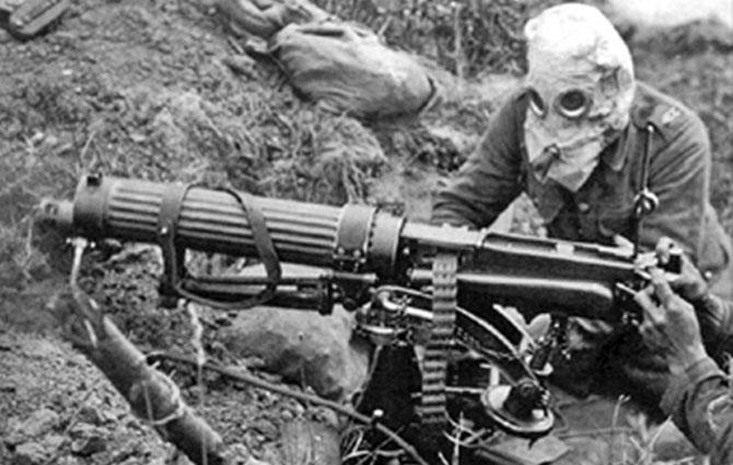 kimyasal-silahlar